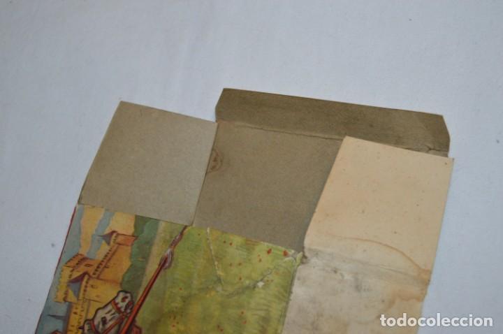 Figuras de Goma y PVC: Antiguo / CABALLO NEGRO / CHEVAL NOIR - STARLUX ANCIEN - Ref 6102 Bis - Buen estado ¡Difícil, mira! - Foto 18 - 252445210
