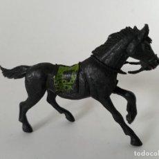 Figuras de Goma y PVC: CABALLO JECSAN. Lote 252503925