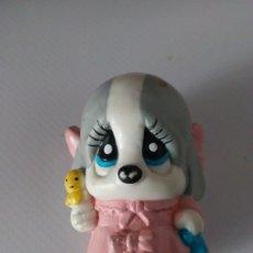 Figuras de Goma y PVC: FIGURITA VINTAGE SAD SAM. Lote 252939950