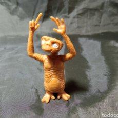 Figuras de Goma y PVC: ET PROMOCIONAL TM UNIVERSAL STUDIOS 5 CM. Lote 253643900