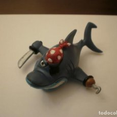 Figuras de Borracha e PVC: COMICS SPAIN DELFY AÑOS 90 MADE IN SPAIN FIGURA PVC. Lote 253788830
