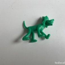 Figuras de Goma y PVC: IK6 FIGURA DUNKIN PLUTO DISNEY. Lote 253876865