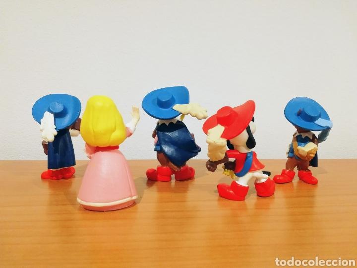 Figuras de Goma y PVC: MOSQUEPERROS (MAIA BORGES) - Foto 7 - 253959610