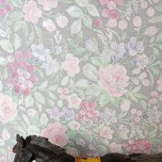 Figuras de Goma y PVC: FIGURA DE PLASTICO. FORT-JECSAN.. Lote 254129325