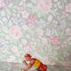 Figuras de Goma y PVC: FIGURA DE PLASTICO. FORT-JECSAN.. Lote 254129815