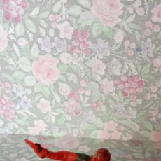 Figuras de Goma y PVC: FIGURA DE PLASTICO. FORT-JECSAN.. Lote 254130050