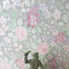 Figuras de Goma y PVC: FIGURA DE PLASTICO. FORT-JECSAN.. Lote 254130460