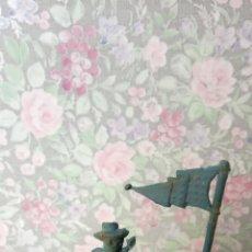 Figuras de Goma y PVC: FIGURA DE PLASTICO. FORT-JECSAN.. Lote 254132920