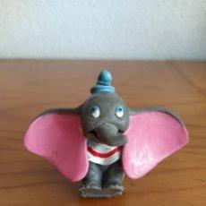 Figuras de Goma y PVC: FIGURA PVC DUMBO. COMICS SPAIN.. Lote 254367185