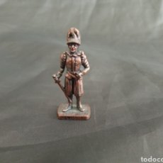 Figuras de Goma y PVC: SWISS I / K 96 N 74 KINDER PROMOCIONAL. Lote 254377870