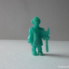 Figuras de Goma y PVC: FIGURA DUNKIN O PREMIUM DEL BARÓN ASHLER - PERSONAJE DE MAZINGER Z - YOLANDA. Lote 254534720