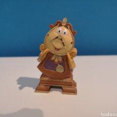 Figuras de Goma y PVC: FIGURA DING DONG. Lote 254575230