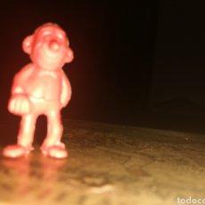 Figuras de Goma y PVC: FIGURA DUNKIN. Lote 254648710