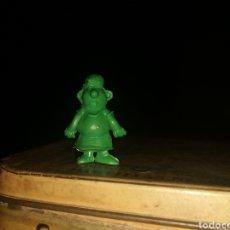 Figuras de Goma y PVC: FIGURA DUNKIN. Lote 254648925