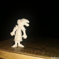 Figuras de Goma y PVC: FIGURA DUNKIN. Lote 254648935