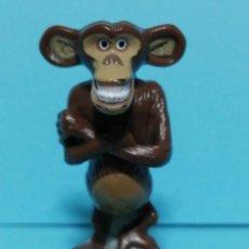 Figuras Kinder: FIGURA KINDER MADAGASCAR. Lote 254975955