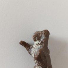Figuras de Goma y PVC: FIGURA COMANSI LAFREDO JECSAN. Lote 258572960
