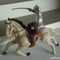 Figuras de Goma y PVC: FIGURAS REAMSA. Lote 259275210
