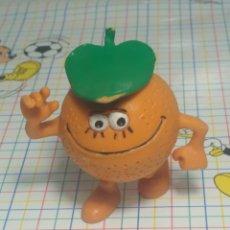 Figuras de Goma y PVC: MUÑECO PVC.. Lote 260696015