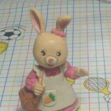 Figuras de Goma y PVC: MUÑECO PVC.. Lote 260696475