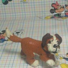 Figuras de Goma y PVC: MUÑECO PVC.. Lote 260696680