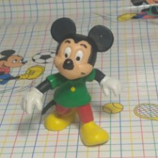 Figuras de Goma y PVC: MUÑECO PVC.. Lote 260702355