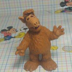 Figuras de Goma y PVC: MUÑECO PVC.. Lote 260702760