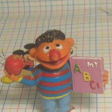 Figuras de Goma y PVC: MUÑECO PVC.. Lote 260703415