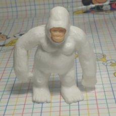 Figuras de Goma y PVC: MUÑECO PVC. Lote 260706440