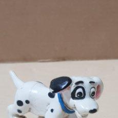 Figuras de Goma y PVC: FIGURA PVC BULLY. Lote 261127055