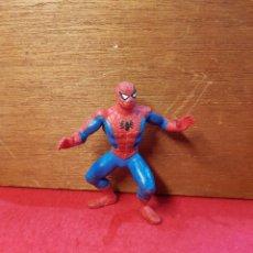 Figuras de Goma y PVC: FIGURA PVC COMICS SPAIN SPIDER-MAN. Lote 262229995
