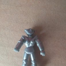 Figuras de Goma y PVC: FIGURA DE AFRODITA A (MAZINGER Z). TAMAÑO PEQUEÑO. YOLANDA. Lote 262485555