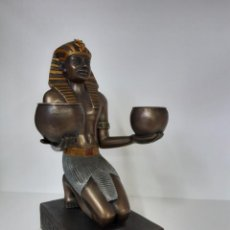 Figuras de Goma y PVC: FIGURAS. Lote 262654930