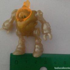 Figuras Kinder: KINDER ROBOT ESPACIAL 2S S. Lote 262859625