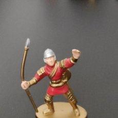 Figuras de Goma y PVC: SOLDADO ROMANO SIN MARCA 6 CM.. Lote 263160990