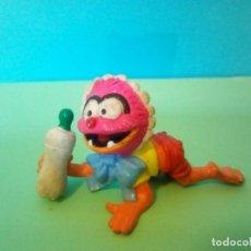 Figuras de Goma y PVC: FIGURA COMICS SPAIN ANIMAL. Lote 263196680