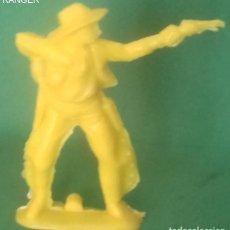 Figuras de Goma y PVC: FIGURAS Y SOLDADITOS DE 6 CTMS- 13680. Lote 263637085