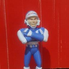 Figuras de Goma y PVC: FIGURA PVC ACTIMEL DANONE. Lote 263967540