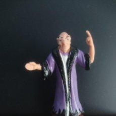 Figuras de Goma y PVC: COMICS SPAIN,FRODO ,JOROBADO DE NOTRE DAME. Lote 265132264