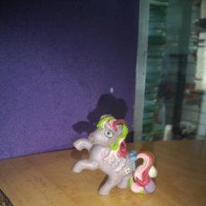Figuras de Borracha e PVC: MI PEQUEÑO PONNY PVC. Lote 265516929