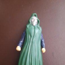 Figuras de Goma y PVC: DOCTOR MUERTE.. Lote 266502413