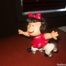 Figuras de Goma y PVC: FIGURA PVC MAFALDA. Lote 268402464