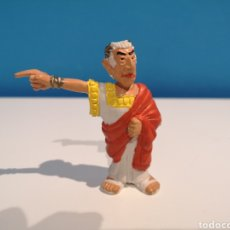 Figure di Gomma e PVC: CESAR COMICS SPAIN. Lote 268756354