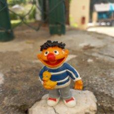 Figuras de Goma y PVC: FIGURA PVC EPI COMICS SPAIN EN PERFECTO ESTADO DE CONSERVACIÓN. Lote 268810469