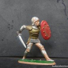 Figurines en Caoutchouc et PVC: REAMSA TORNEO REAL REF 119. Lote 268869424