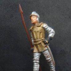 Figurines en Caoutchouc et PVC: REAMSA TORNEO REAL REF 121. Lote 268869474