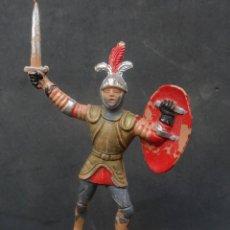 Figurines en Caoutchouc et PVC: REAMSA TORNEO REAL REF 131. Lote 268869669