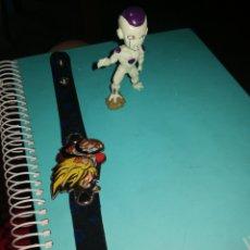 Figuras de Goma y PVC: DRAGON BALL Z. Lote 268937919