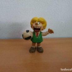 Figure di Gomma e PVC: FIGURA PVC ZIPY Y ZAPE. Lote 268940899