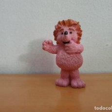 Figuras de Goma y PVC: FIGURA PVC ESPINETE. Lote 268956749